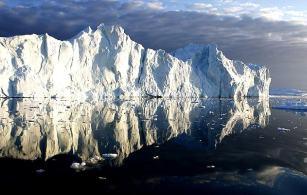 La belleza de Groenlandia se nos va de las manos
